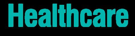 Healthcare India Magazine